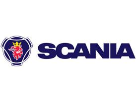 Scania podepsala největší zakázku roku