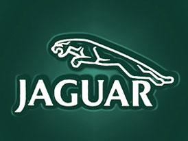 Američanům se nejlépe nakupuje u Jaguaru