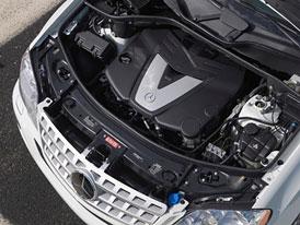 37% nových aut má pod kapotou vznětový motor