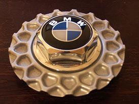 BMW 970iL – dost bylo Maybachu!