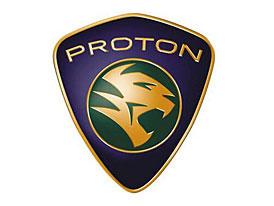Volkswagen zvažuje koupi automobilky Proton