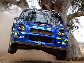 Rallye Monte Carlo preview