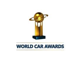 World Car Of The Year 2011: V užším finále Audi A8, BMW 5 a Nissan Leaf