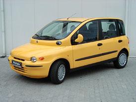 Diskuse: jaké je nejošklivější auto na světě?