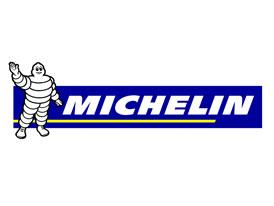 Michelin Client Service – nová služba