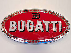 Bugatti: Veyron bude mít nástupce