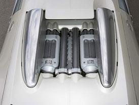 Bugatti se čtyřválcem 2.0 TFSI příjde v roce 2010