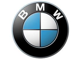 BMW řady 6 a X3 – první informace