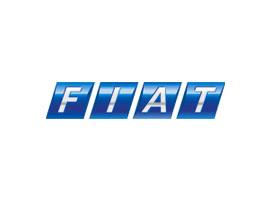 Fiat 2005: Nové Punto a návrat Cromy