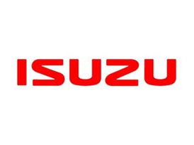 Isuzu zanechá výroby osobních vozů