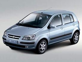 Hyundai se soustředí více na Evropu