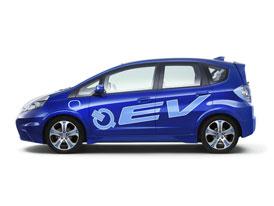 Honda Accord, Jazz EV a platforma nového plug-in hybridu v Ženevě