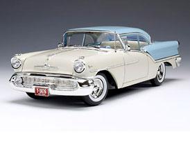 Oldsmobile: Konec další značky
