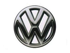 Další luxusní Volkswagen nejspíš nebude