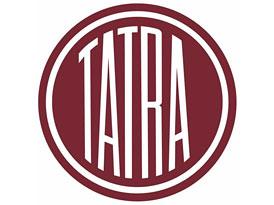 Do Indie poputuje tisíc automobilů Tatra
