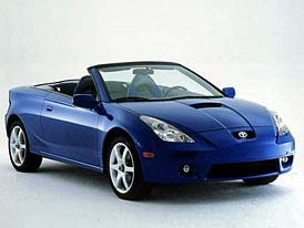 Toyota bude mít čtvrtou značku
