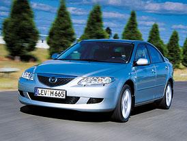 Výsledky testů Auto Bildu na 100.000 km: Pořadí modelů