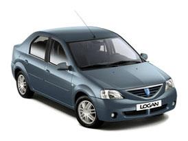 Dacia Logan v Německu: bohatší výbava za 216 tisíc