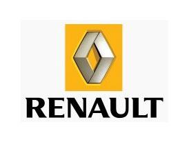 Renault posiluje nejen v ČR