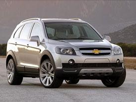 GM Daewoo Auto & Technology zahajuje výrobu dieselů