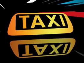 Soutěž Dassault Systèmes Design Challenge: Navrhněte taxi pro Prahu