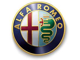 Nový Fiat Stilo, Alfa 149 a Lancia Delta na nové platformě