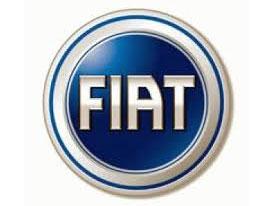 Fiat se stále propadá