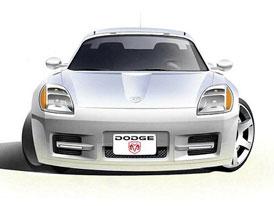 Designov� novinky u Chrysleru