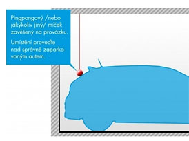 Přemek Podlaha je patronem nadšenců úprav aut