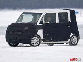 Hyundai a Kia se zaměří na elektromobily