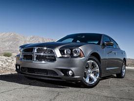 Chrysler: Poptávka po osmistupňovém automatu předčila očekávání
