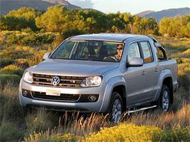 Český trh v květnu 2011: Nejprodávanější terénní vozy a SUV
