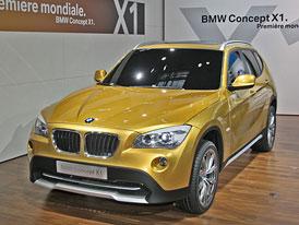 BMW v Pa��i 2008