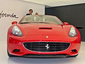 Ferrari v Pa��i 2008