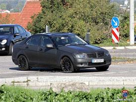 Marko: Budúcnosť značiek Mercedes-Benz, Smart a Maybach