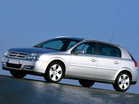 Opel zvýšil prodeje o 30%