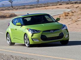 Hyundai připravuje přeplňovanou verzi motoru 1,6 GDI