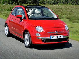International Engine of the Year 2011: Kompletn� v�sledky
