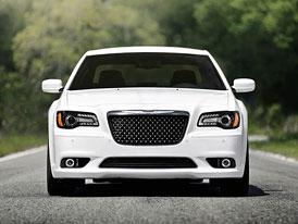 Fiat a Chrysler pl�nuj� zv�en� prodeje na t�m�� 6 mil. aut