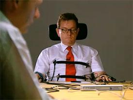 Sedmiletá záruka Kia: Belgický manažer na detektoru lži (video)