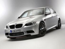 Video: BMW M3 CRT – Odtučňovací kúra