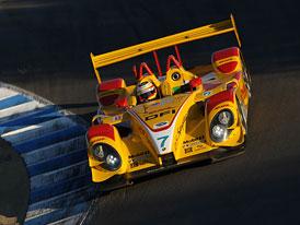 Porsche: Návrat do Le Mans oficiálně potvrzen (video)