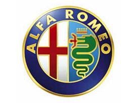 Návrat Alfy Romeo na americký trh: 10 let zpoždění