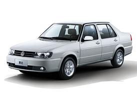 Prodej vozů v Číně v květnu stoupl o 16 procent