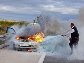 Autem do Chorvatska: Co připravit před cestou?