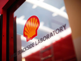 V z�kulis� F1: Nakoukli jsme pod pokli�ku Ferrari a Shellu