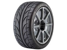 Goodyear vyvinul pneumatiku, která se sama dohustí