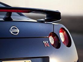Nissan je momentálně největší asijskou značkou v Evropě