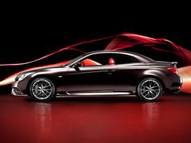 Infiniti G37 Cabrio IPL: Sportovní paket jde do výroby