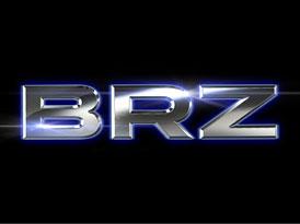 Subaru BRZ: Nov� zadokolka dostala jm�no